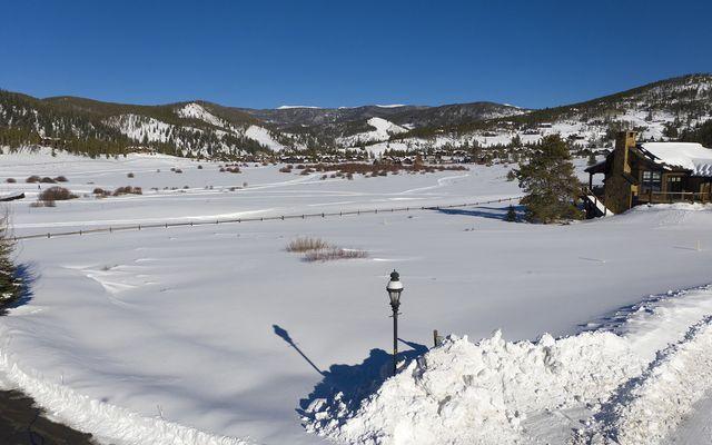 332 Lake Edge Drive - photo 12
