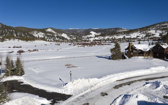 332 Lake Edge Drive - photo 2