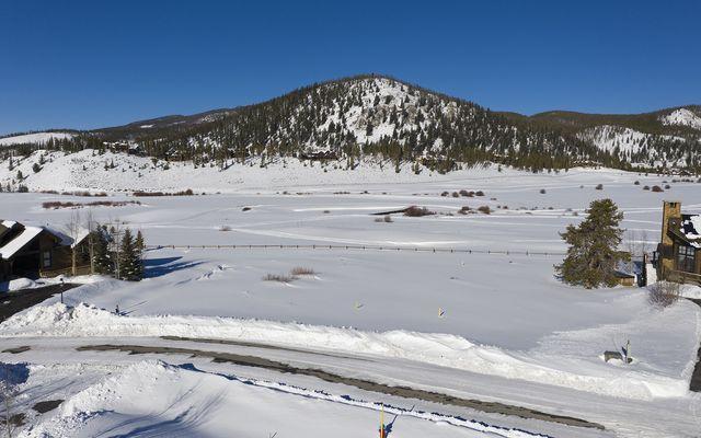 332 Lake Edge Drive - photo 3