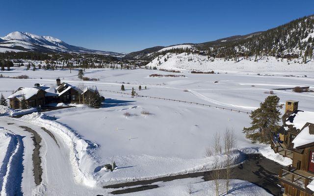 332 Lake Edge Drive - photo 4
