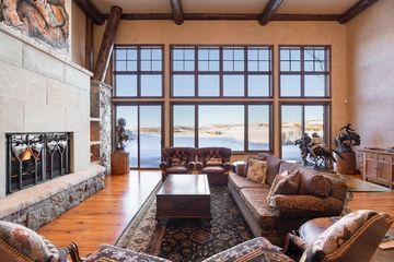 286 Webb Peak Edwards, CO 81632