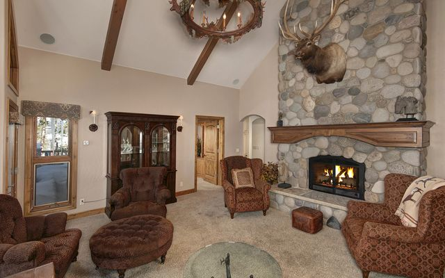 1351 Highlands Drive - photo 2
