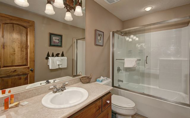 1351 Highlands Drive - photo 21
