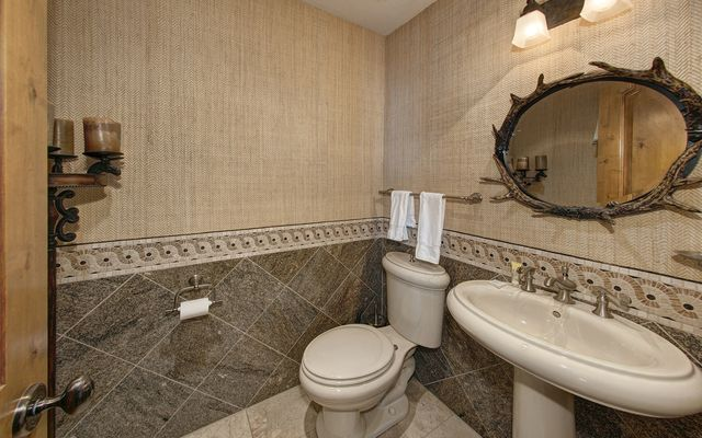 1351 Highlands Drive - photo 24