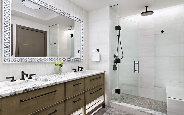 Four Seasons Private Residences # 3103 - photo 15