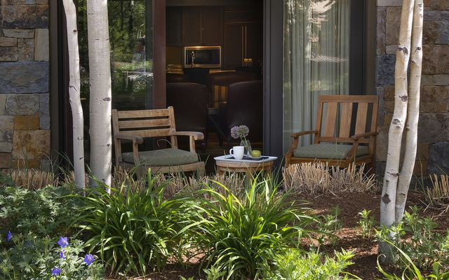 Four Seasons Private Residences # 3103 - photo 18