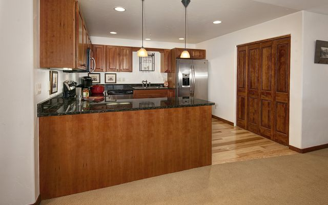 Bears Den Condos # 2 - photo 2