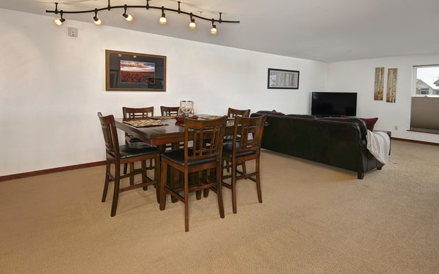 Bears Den Condos # 2 - photo 4