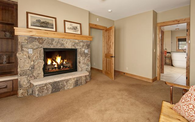 Union Creek Townhomes West Condo # 35b - photo 21