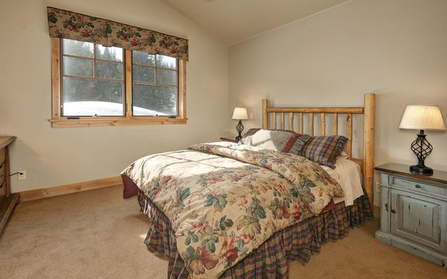 Union Creek Townhomes West Condo # 35b - photo 24