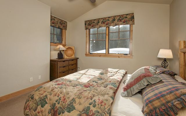 Union Creek Townhomes West Condo # 35b - photo 25