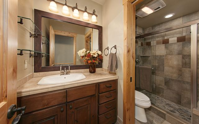 Union Creek Townhomes West Condo # 35b - photo 26