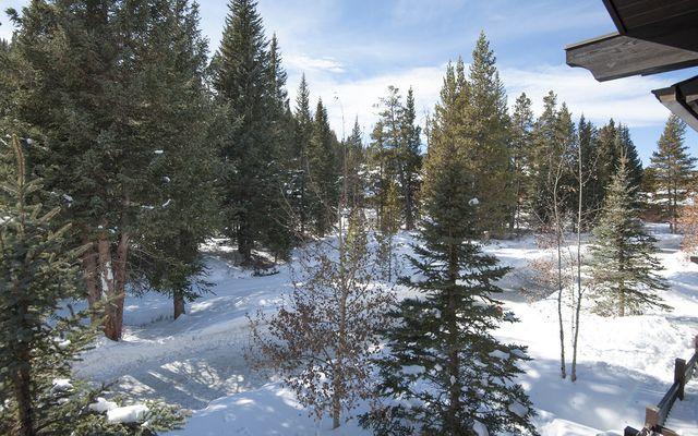 35 Union Creek Trail # 35b - photo 29