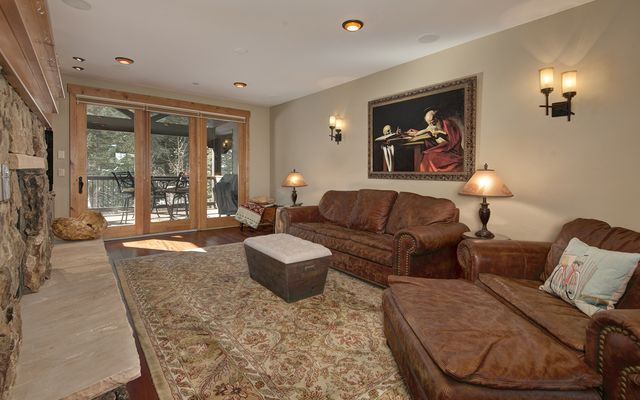 Union Creek Townhomes West Condo # 35b - photo 8