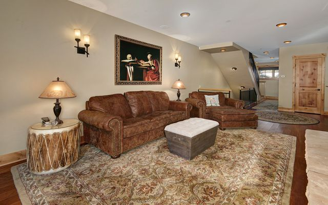 Union Creek Townhomes West Condo # 35b - photo 9