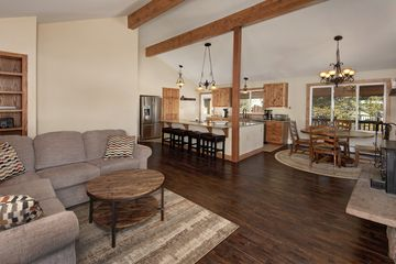 206 Royal Red Bird DRIVE SILVERTHORNE, Colorado