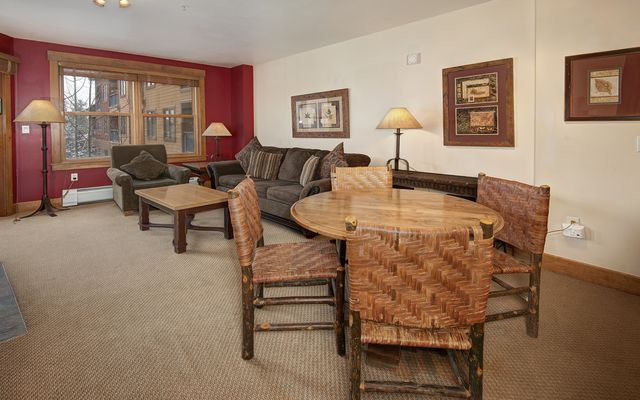 Springs At River Run Condo # 8869 - photo 2