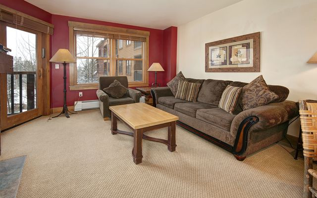 Springs At River Run Condo # 8869 - photo 3