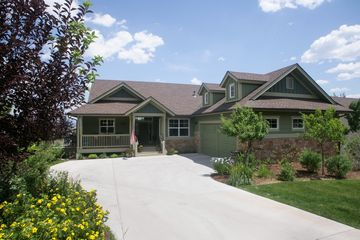 1182 S Legend Drive Gypsum, CO