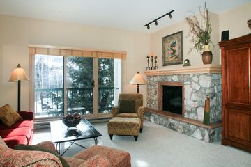 1120 Village Rd # 112 Beaver Creek, CO 81620