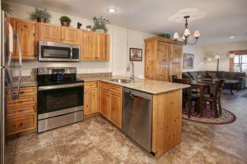135 Dercum Drive # 8576 KEYSTONE, Colorado 80435
