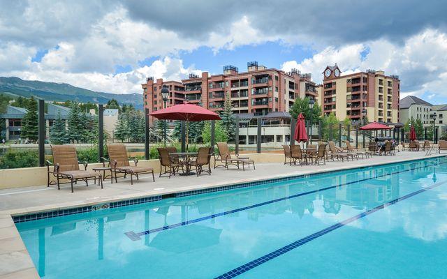 Hotel Breckenridge # 7643 - photo 12