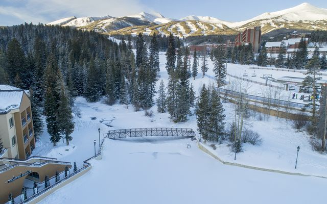 Hotel Breckenridge # 7643 - photo 2