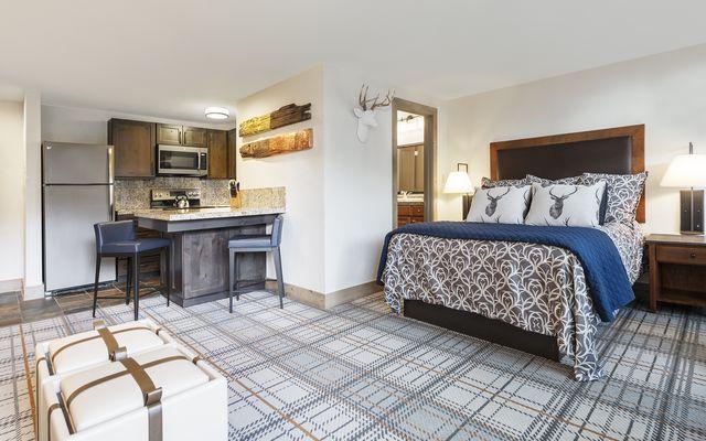 Hotel Breckenridge # 7643 - photo 6