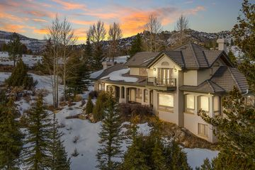 910 Cordillera Way Edwards, CO