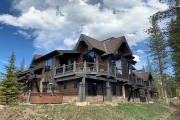 65 Union TRAIL BRECKENRIDGE, Colorado