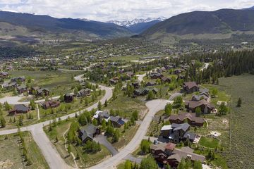 23 Brushwood COURT DILLON, Colorado