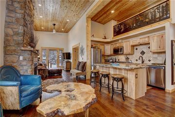 85 Revett DRIVE # 230 BRECKENRIDGE, Colorado