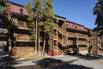 840 4 O'Clock ROAD # A1D BRECKENRIDGE, Colorado
