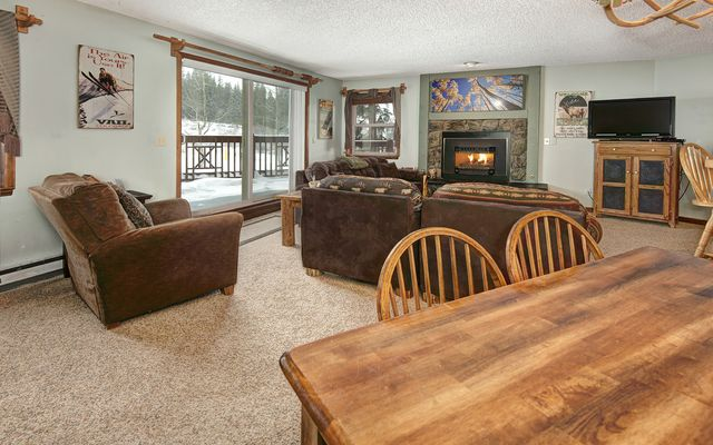 Tyra Summit Condo # a1d - photo 4