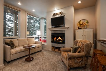 1320 Westhaven Drive # 2A Vail, CO 81657