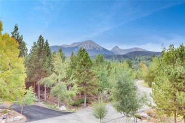 1746 Red Hawk ROAD SILVERTHORNE, Colorado 80498