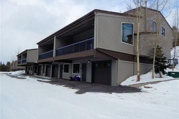 0057 N Fuller Placer ROAD # 2C BRECKENRIDGE, Colorado