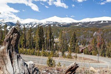 244 Highlands DRIVE BRECKENRIDGE, Colorado