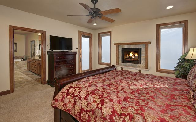 566 N Fuller Placer Road - photo 14