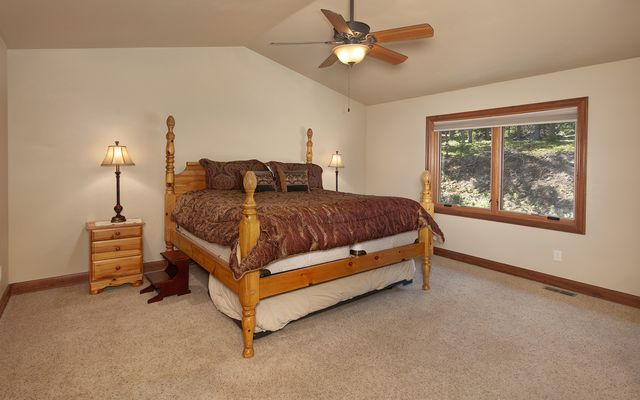 566 N Fuller Placer Road - photo 16