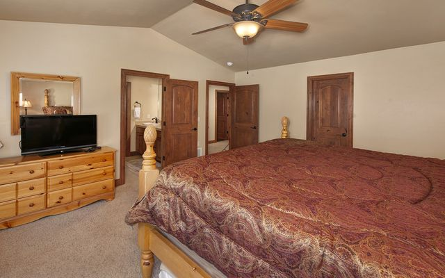 566 N Fuller Placer Road - photo 18