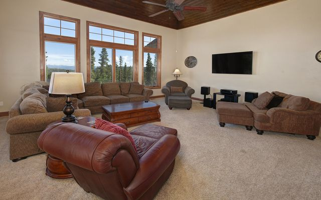 566 N Fuller Placer Road - photo 2