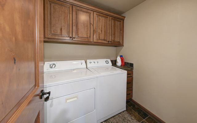 566 N Fuller Placer Road - photo 26