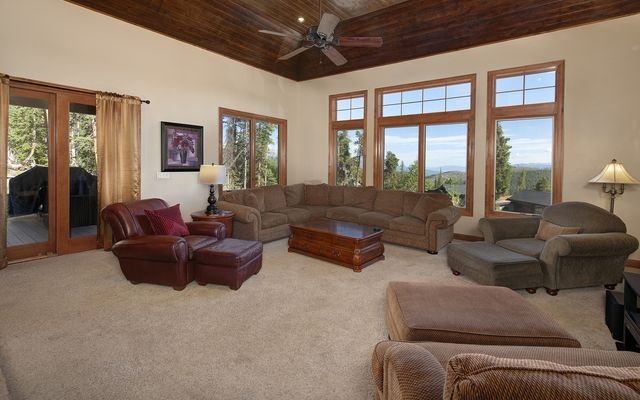 566 N Fuller Placer Road - photo 3