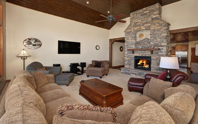 566 N Fuller Placer Road - photo 4