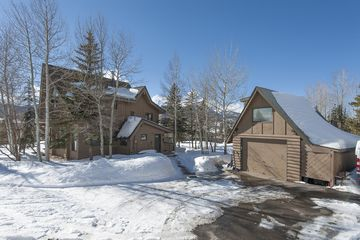 39 D ROAD SILVERTHORNE, Colorado 80498