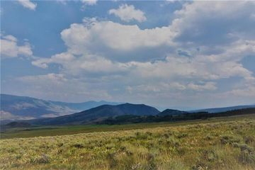 TBD Spring Creek Ranch ROAD SILVERTHORNE, Colorado 80498