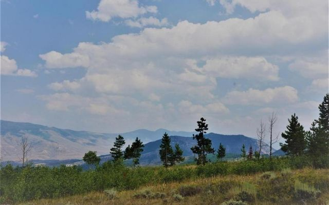 Tbd Spring Creek Ranch Road - photo 1