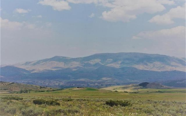 Tbd Spring Creek Ranch Road - photo 4