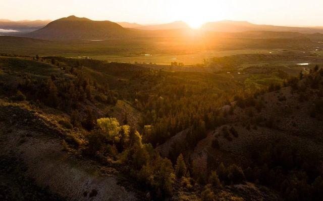 001155 Grand County Road KREMMLING, Colorado 80459